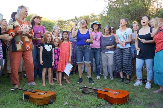 women-in-song-for-country-photo-credit-lecia-clifford